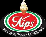 Feedback | KIPS RESTAURANTS AND ICE CREAM PARLOR